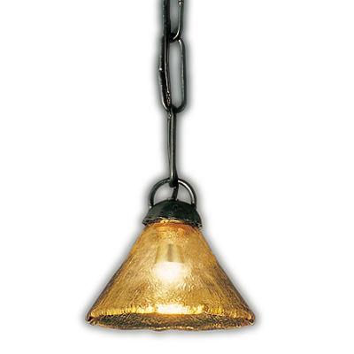 遠藤照明 ペンダントライト〈LEDランプ付〉 XRP6035B