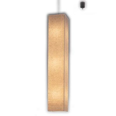 遠藤照明 和風照明〈LEDランプ付〉 ERP7118NA