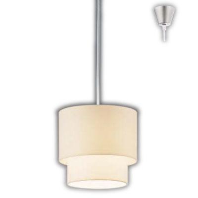 遠藤照明 ペンダントライト〈LEDランプ付〉 ERP7197W
