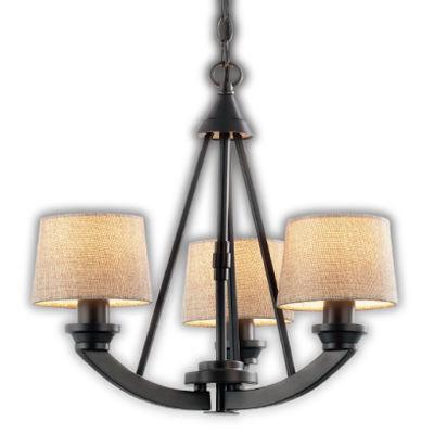 遠藤照明 シャンデリアライト〈LEDランプ付〉 ERC2075U