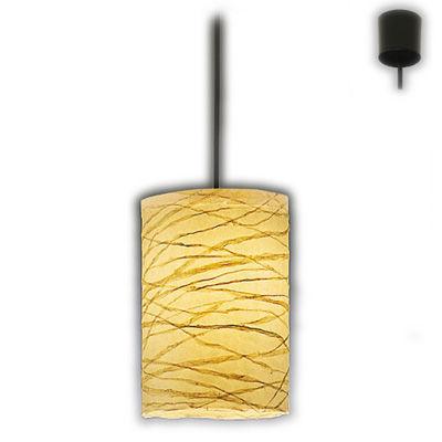 遠藤照明 和風照明〈LEDランプ付〉 ERP7120N