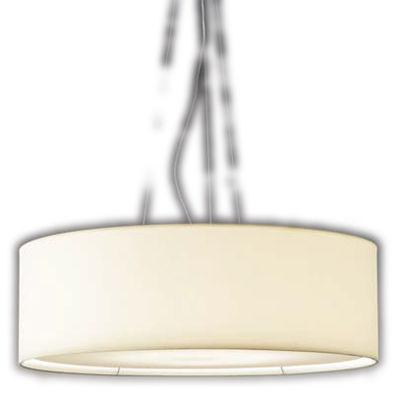 遠藤照明 ペンダントライト〈LEDランプ付〉 ERP7196W