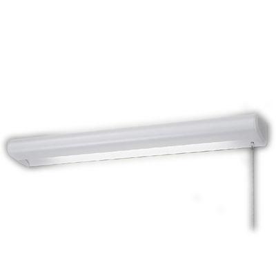 東芝 LED器具ホスピタルブラケット LEDB-30912PWW-LD1【納期目安:追って連絡】