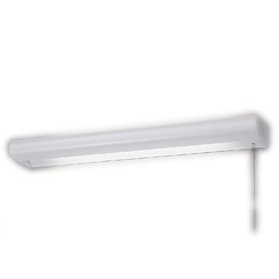 東芝 LED器具ホスピタルブラケット LEDB-30912PW-LD1