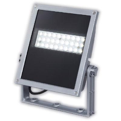 東芝 小形角形LED投光器 LEDS-04906NW-LJ9