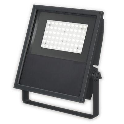 東芝 LED投光器MF250横長GB LEDS-13901LX-LJ9【納期目安:追って連絡】