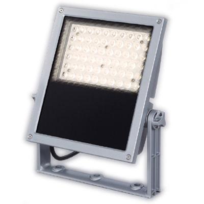 東芝 小形角形LED投光器 LEDS-08906LN-LJ9