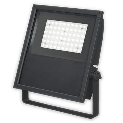 東芝 LED投光器MF250横長GB LEDS-13901NXN-LJ9