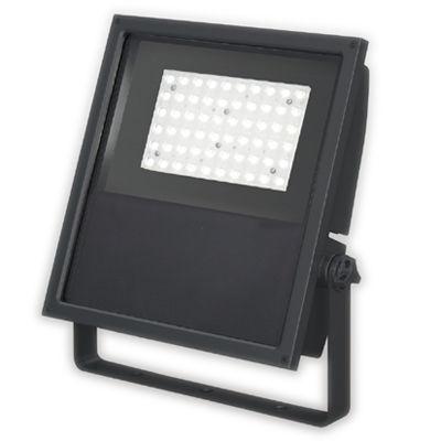 東芝 LED投光器MF250広角GB LEDS-13901NW-LJ9
