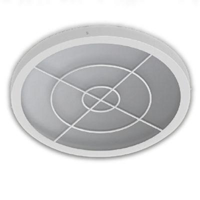 東芝 オプション拡散下面ガード LEDX-20155GF