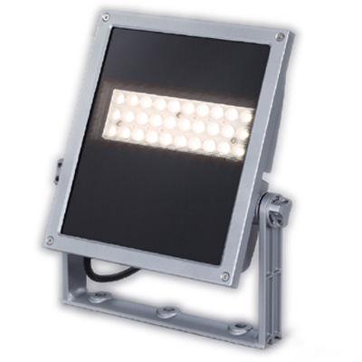 東芝 小形角形LED投光器 LEDS-04906LN-LJ9