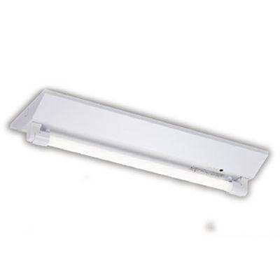 東芝 LDL20X1非常灯電池内蔵富士形 LEDTS-21302-LS9