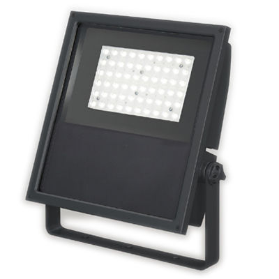 東芝 LED投光器MF250中角GB LEDS-13901NM-LJ9