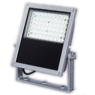 東芝 小形角形LED投光器 LEDS-08906NX-LJ9