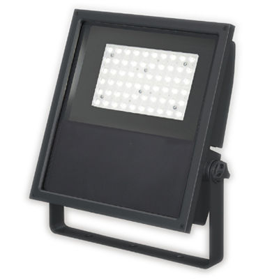 東芝 LED投光器MF250前方GB LEDS-13901LF-LJ9
