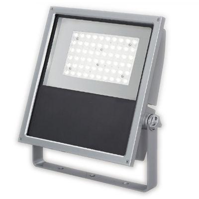 東芝 LED投光器MF250横長MS LEDS-13902LX-LJ9【納期目安:追って連絡】