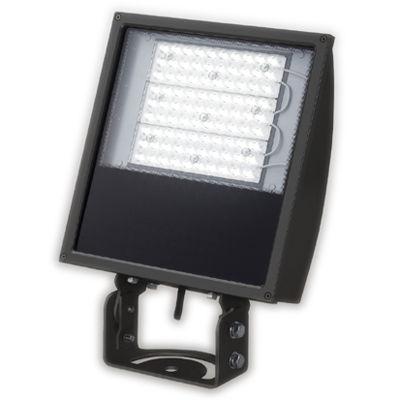 東芝 LED投光器MF400中角GB LEDS-23901NM-LJ2【納期目安:追って連絡】