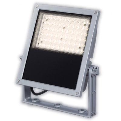 東芝 小形角形LED投光器 LEDS-08906LM-LJ9
