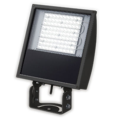東芝 LED投光器MF400狭角GB LEDS-23901NN-LJ2