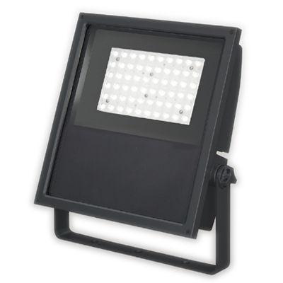 東芝 LED投光器MF250広角GB LEDS-13901LW-LJ9