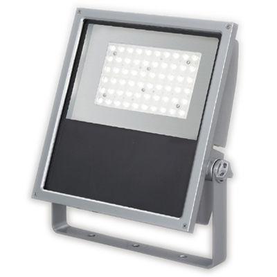 東芝 LED投光器MF250狭角MS LEDS-13902NN-LJ9