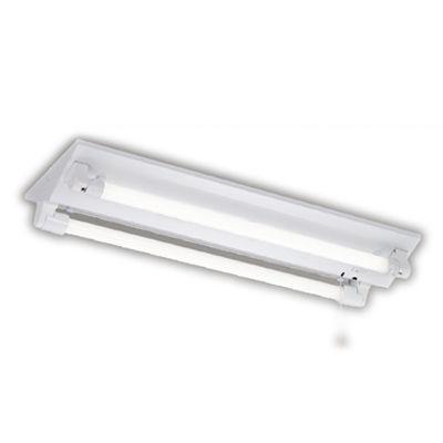 東芝 LDL20X2非常灯電池内蔵富士形 LEDTS-22306-LS9