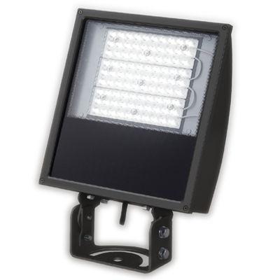 東芝 LED投光器横長形GB LEDS-23901NX-LJ2【納期目安:追って連絡】