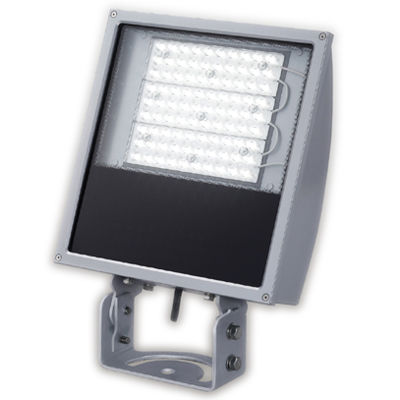 東芝 LED投光器広角形MS LEDS-23902NW-LJ2
