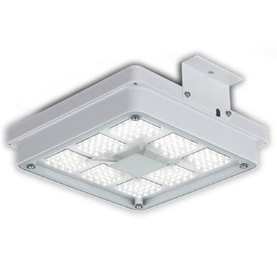 東芝 LED屋外器具高天井(防湿・防雨) LEDJ-20911N-LJ2