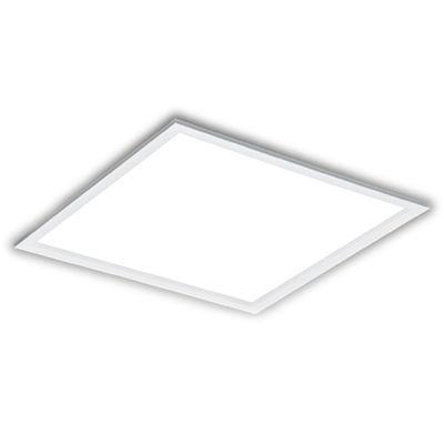 東芝 ベースライト□639乳白N色 LEKR763501FN-LD9
