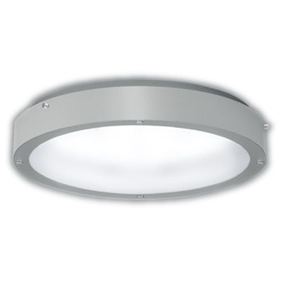 遠藤照明 LEDZ HIGH-BAY series スポーツ施設用多灯ベースライト- ERG5480S