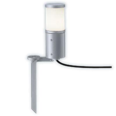 遠藤照明 庭園灯〈LEDランプ付〉 ERL8181S