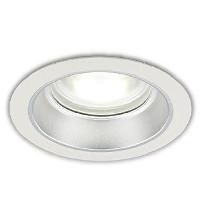 東芝 一体形DL調光調色 LEDD-60011MC-LC9