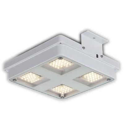 東芝 LED屋外器具高天井(防湿・防雨) LEDJ-10912L-LJ2