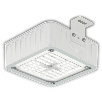 東芝 LED屋外器具高天井(防湿・防雨) LEDJ-10914N-LJ2