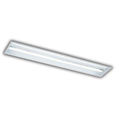 東芝 直管ランプシステム埋込2灯 LER-42800-LD9