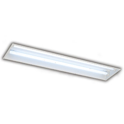 東芝 直管ランプシステム埋込2灯 LER-42540-LD9
