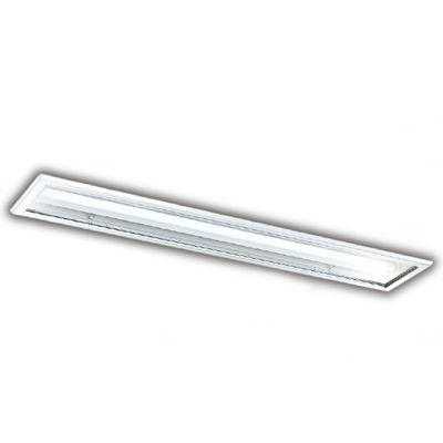 東芝 直管ランプシステム埋込2灯 LER-42433-LS9