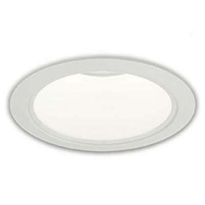 東芝 一体形DL2000白色深形Ф100 LEDD-21311MNW-LS9