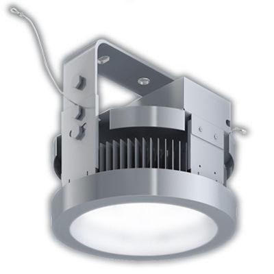遠藤照明 LEDZ HIGH-BAY series スポーツ施設用ベースライト- ERG5404SA