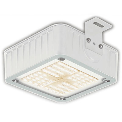東芝 LED屋外器具高天井(防湿・防雨) LEDJ-10914L-LJ2