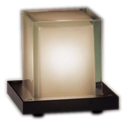 遠藤照明 庭園灯〈LEDランプ付〉 ERF2012H