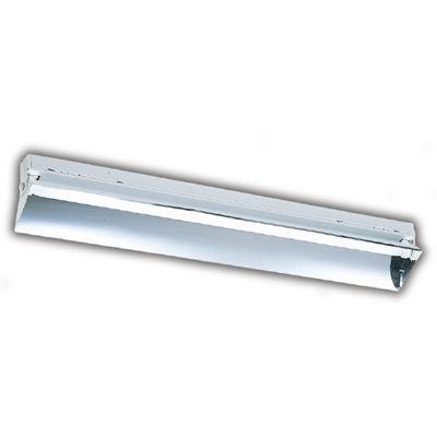東芝 直管ランプシステム黒板灯 LET-41093-LS9