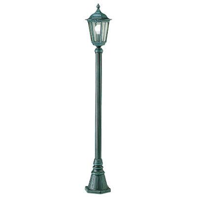 遠藤照明 アウトドア 〈LEDランプ付〉 ERL8155G