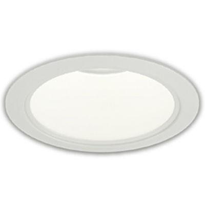 東芝 一体形DL2000白色深形Ф100 LEDD-21311MLW-LS9