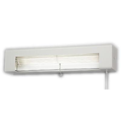東芝 LED器具15タイプベッド灯 LMT-15916-LS8
