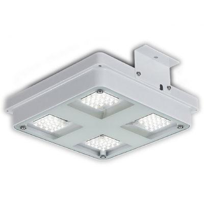 東芝 LED屋外器具高天井(防湿・防雨) LEDJ-10911N-LJ2
