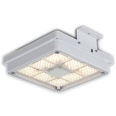 東芝 LED屋外器具高天井(防湿・防雨) LEDJ-20911L-LJ2