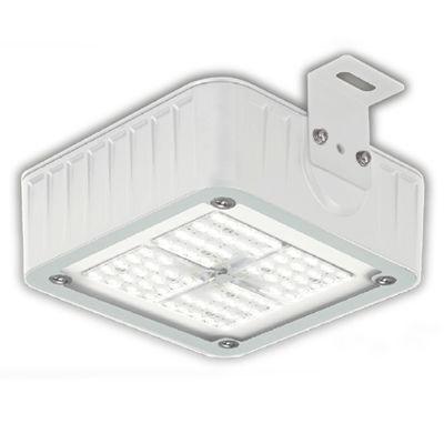 東芝 LED屋外器具高天井(防湿・防雨) LEDJ-10913N-LJ2