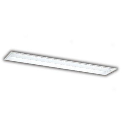 東芝 直管ランプシステムスクールソフト2灯 LER-42713-LD9